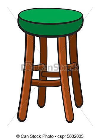 Stool 20clipart Clipart Panda Free Clipart Images