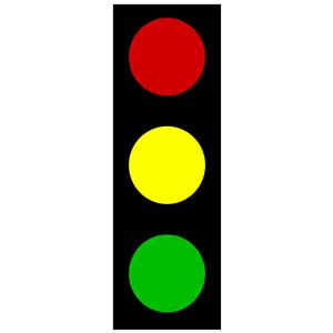 Clip Art Traffic Light Clip Art traffic light clipart panda free images