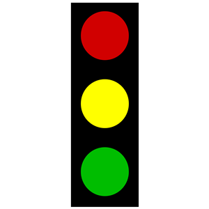 Clip Art Stop Light Clip Art traffic light clipart panda free images