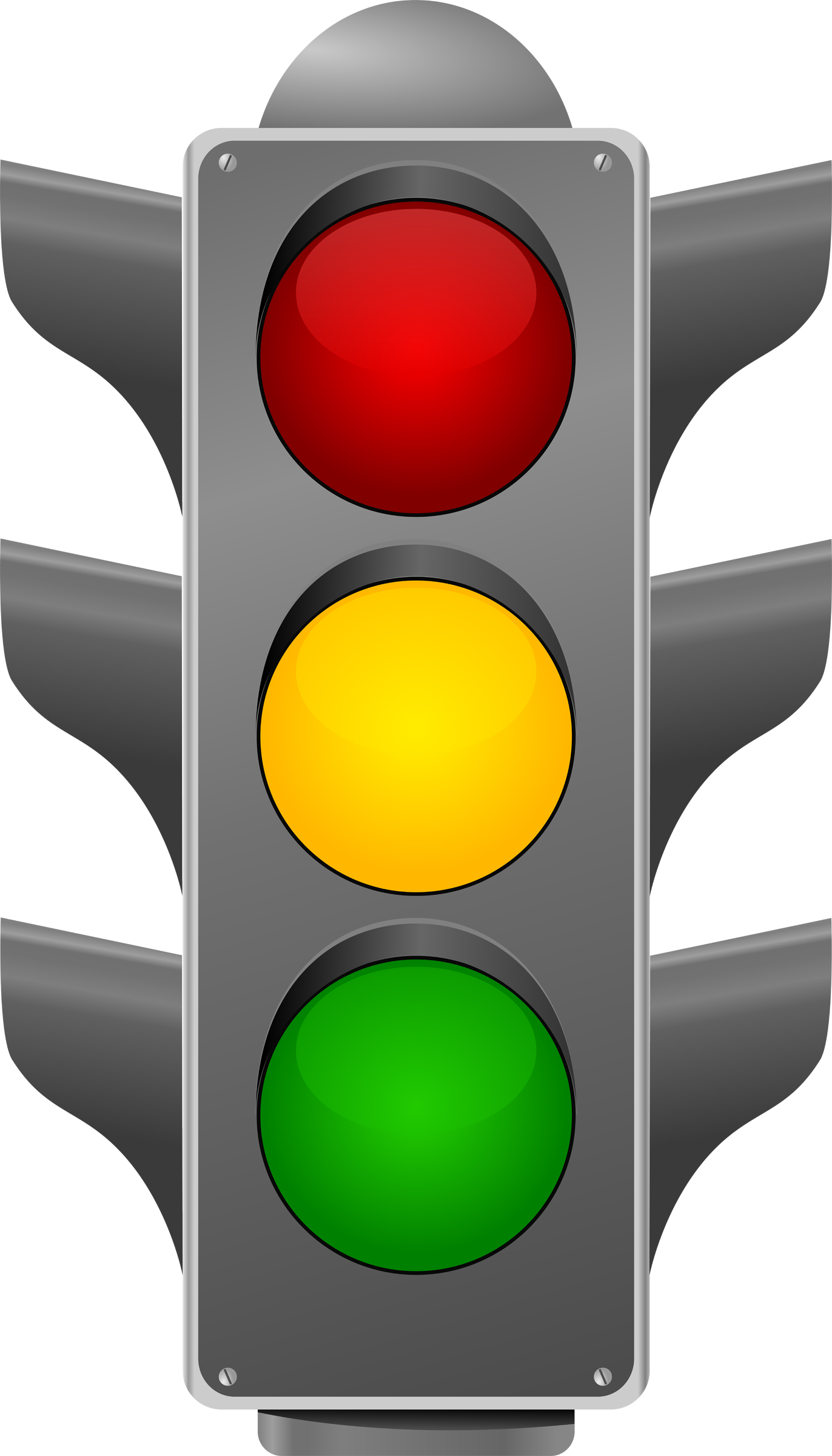 Clip Art Stop Light Clipart traffic light clipart panda free images