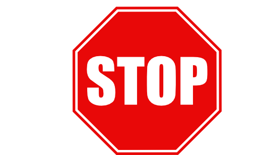 stop sign clip art microsoft clipart panda free clipart images rh clipartpanda com stop sign clip art black and white stop sign clip art free downloads