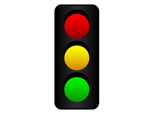 Stoplight Clipart | Clipart Panda - Free Clipart Images