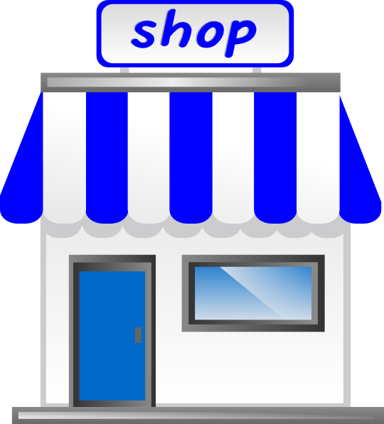 shop with awning clip art clipart panda free clipart images rh clipartpanda com boutique storefront clipart bakery storefront clipart