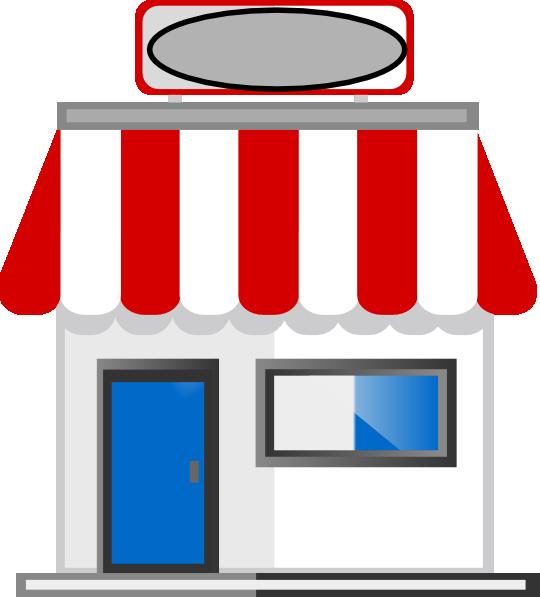 storefront clip art vector clipart panda free clipart images rh clipartpanda com grocery storefront clipart
