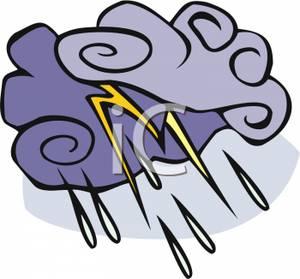 Clip Art Storm Clip Art storm clouds clipart panda free images rain clip art