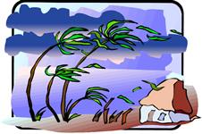 hurricane storms clipart clipart panda free clipart images rh clipartpanda com snow storm clipart snow storm clipart