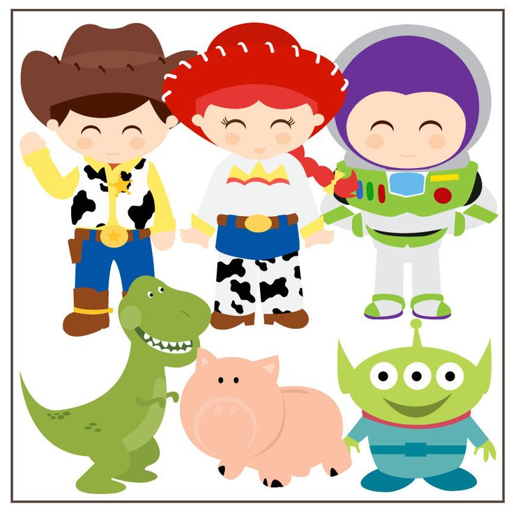 story%20clipart