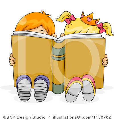 Storybook 20clipart | Clipart Panda - Free Clipart Images