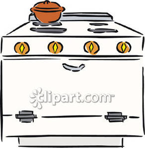 stove 20clipart clipart panda free clipart images rh clipartpanda com stove black and white clipart wood stove clipart