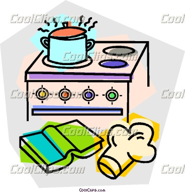 Go Back > Gallery For > Stove Clip Art