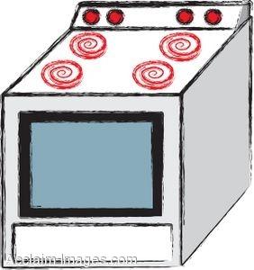 stove 20clipart clipart panda free clipart images rh clipartpanda com store clip art images gas stove clipart