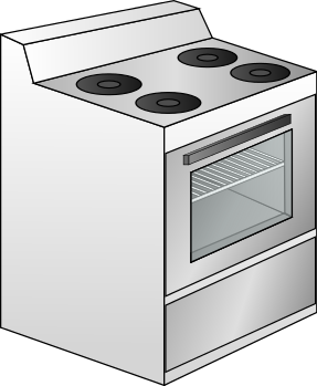 stove 20clipart clipart panda free clipart images clipart of christmas tree black and white clip art of christmas tree free images