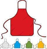 royalty free clip art: www.clipartpanda.com/categories/apron-clipart