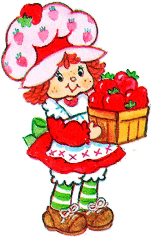 strawberry shortcake clip art clipart panda free clipart images rh clipartpanda com strawberry shortcake clipart strawberry shortcake clipart png