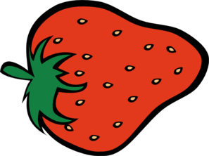 Strawberry 20clipart | Clipart Panda - Free Clipart Images