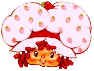 strawberry shortcake clip art clipart panda free clipart images rh clipartpanda com strawberry shortcake clipart strawberry shortcake clip art download