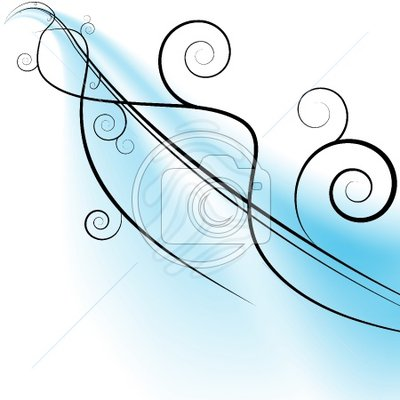 Wind Clipart | Clipart Panda - Free Clipart Images