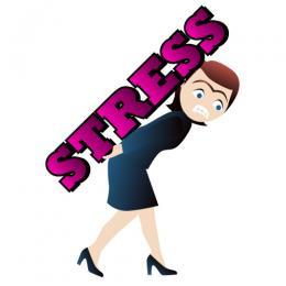 stress clip art free clipart panda free clipart images rh clipartpanda com stressed clip art free stressed clipart
