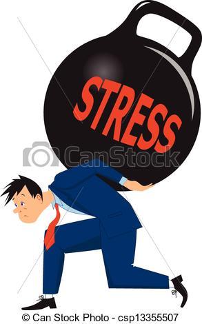 stress clip art free clipart panda free clipart images rh clipartpanda com stress clip art funny street clip art