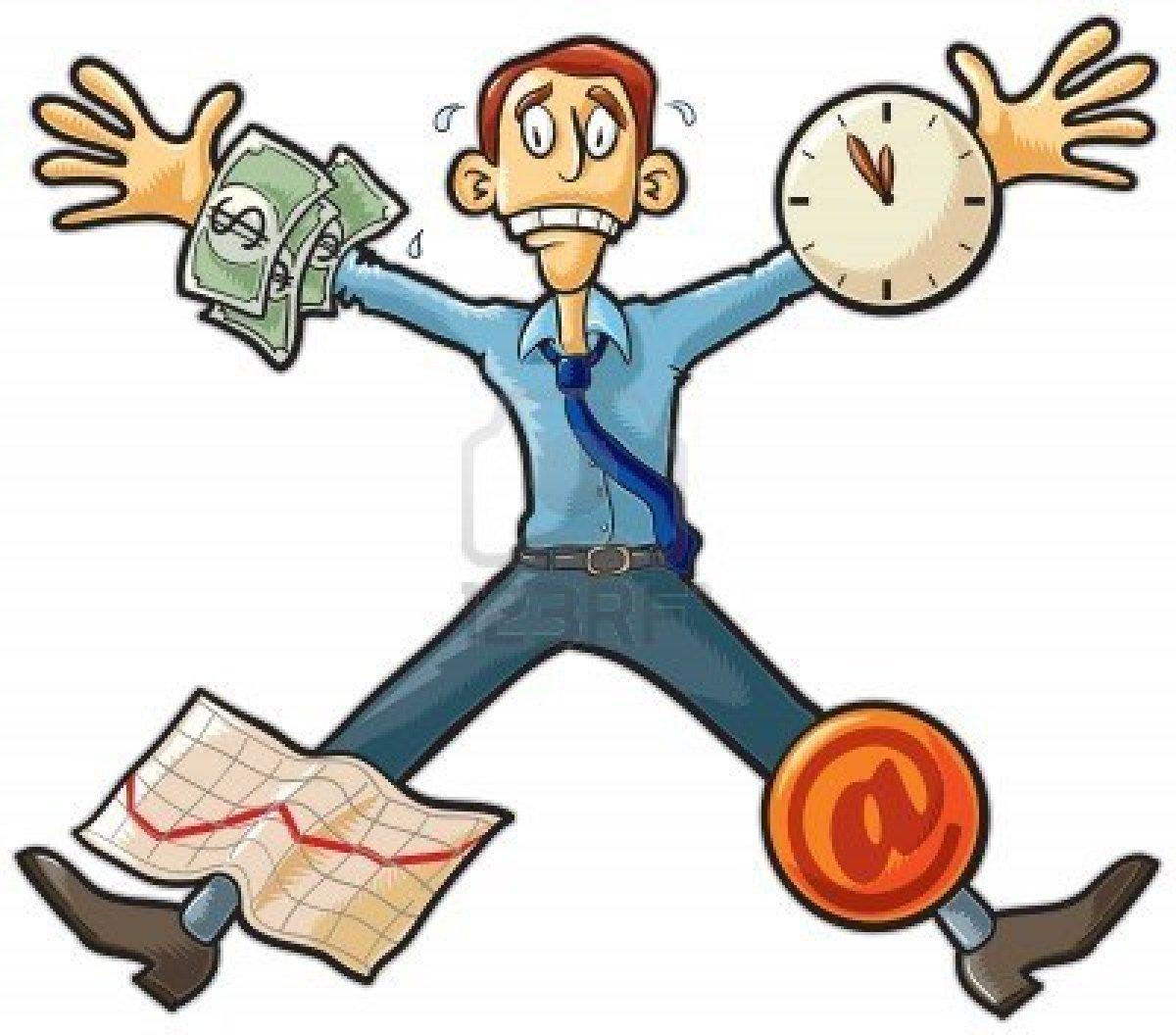 stress-clipart-work-stress-free-clipart-1.jpg