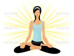 clip art of woman in yoga pose clipart panda free clipart images rh clipartpanda com yoga clip art funny images yoga clip art images