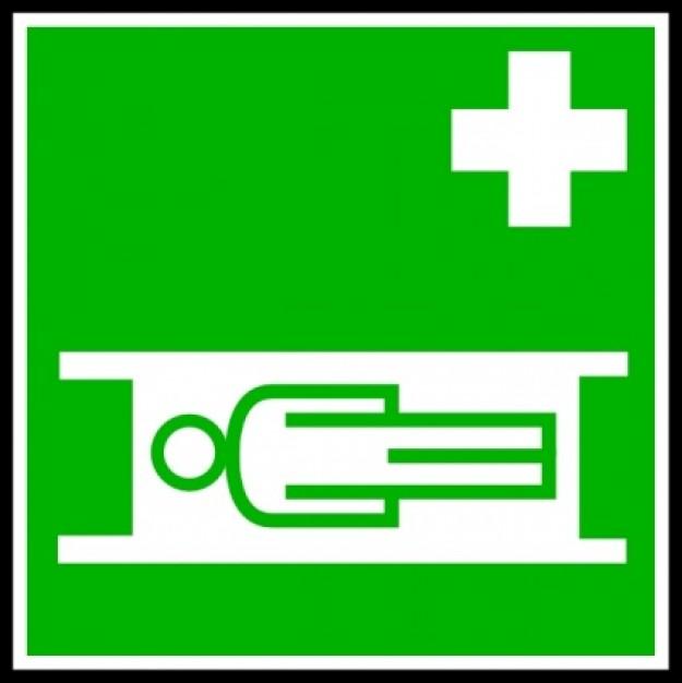 stretcher-clipart-medical-stretcher-sign-clip-art_432099.jpg