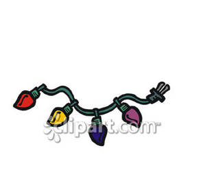 string of christmas lights clipart clipart panda free clipart images rh clipartpanda com free clipart string lights string lights clipart free download