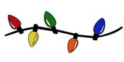 string-of-christmas-lights-clipart-christmas-lights-xmas-decorations ...