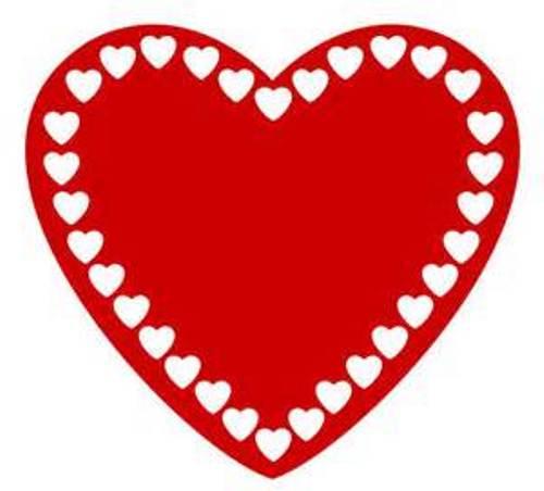 Heart Clip Art Wallpaper Browse Love Hearts Clip Art