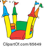 structure%20clipart