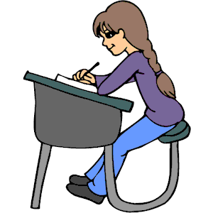 student%20at%20desk%20clipart