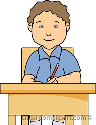student-clip-art-student-desks-clipart-v4jzvprf jpgBoy Student Clip Art