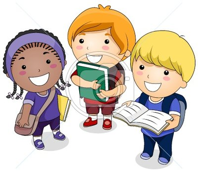 Clip Art Clipart Students group of students clipart panda free images student clip art