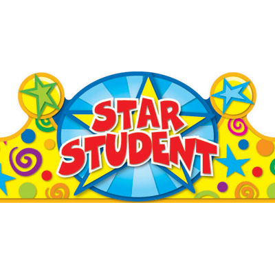 student%20clipart