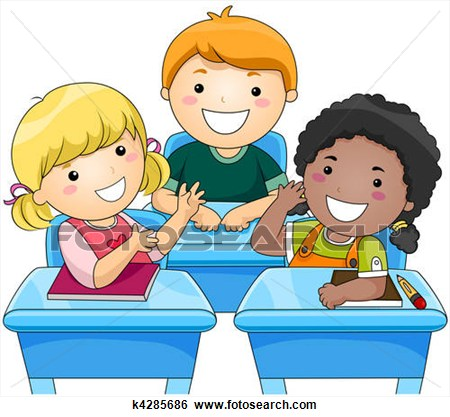 student clip art free clipart panda free clipart images rh clipartpanda com clip art students reading clip art students working together