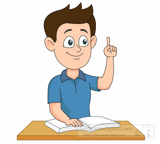 student clip art free clipart panda free clipart images clipart of students reading books clipart of students arguing