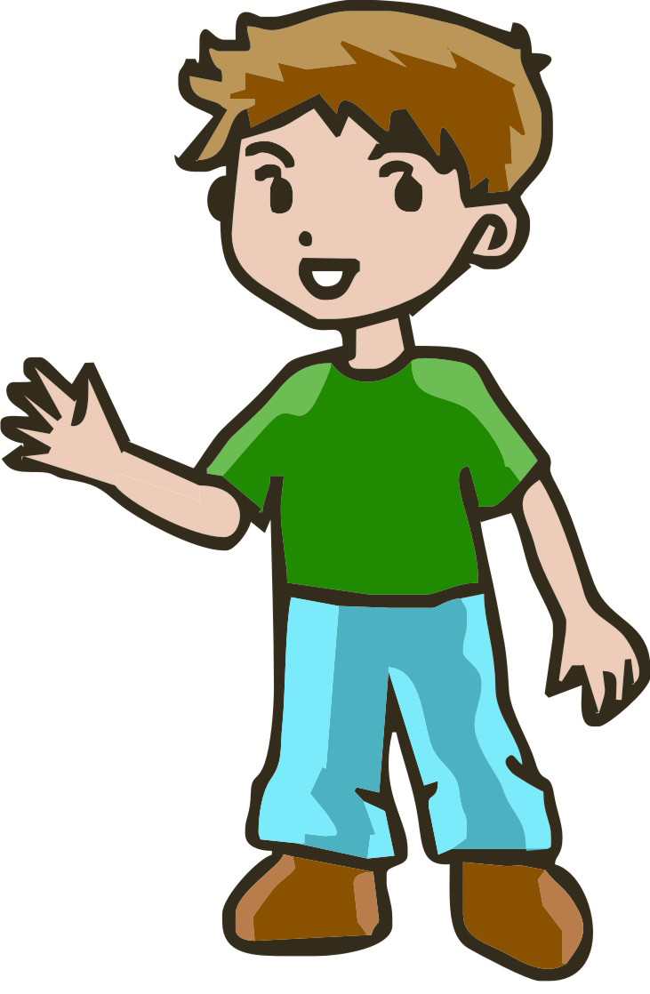 college student clip art clipart panda free clipart images clipart of students talking clipart of students waving