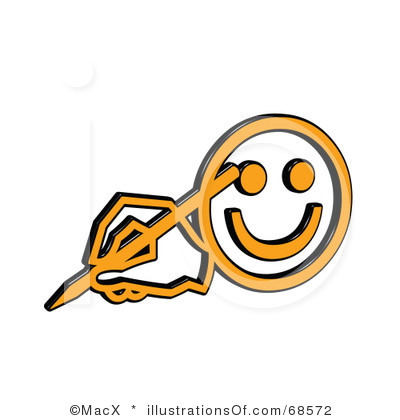 student%20writing%20clipart