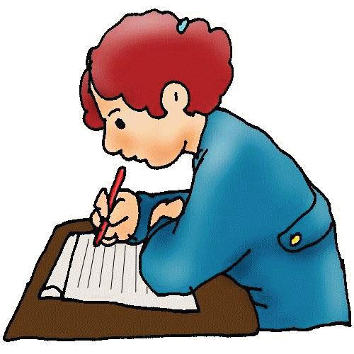 Write my essay students