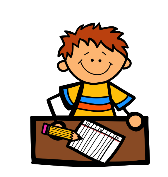 English Language Arts (ELA) Assessment