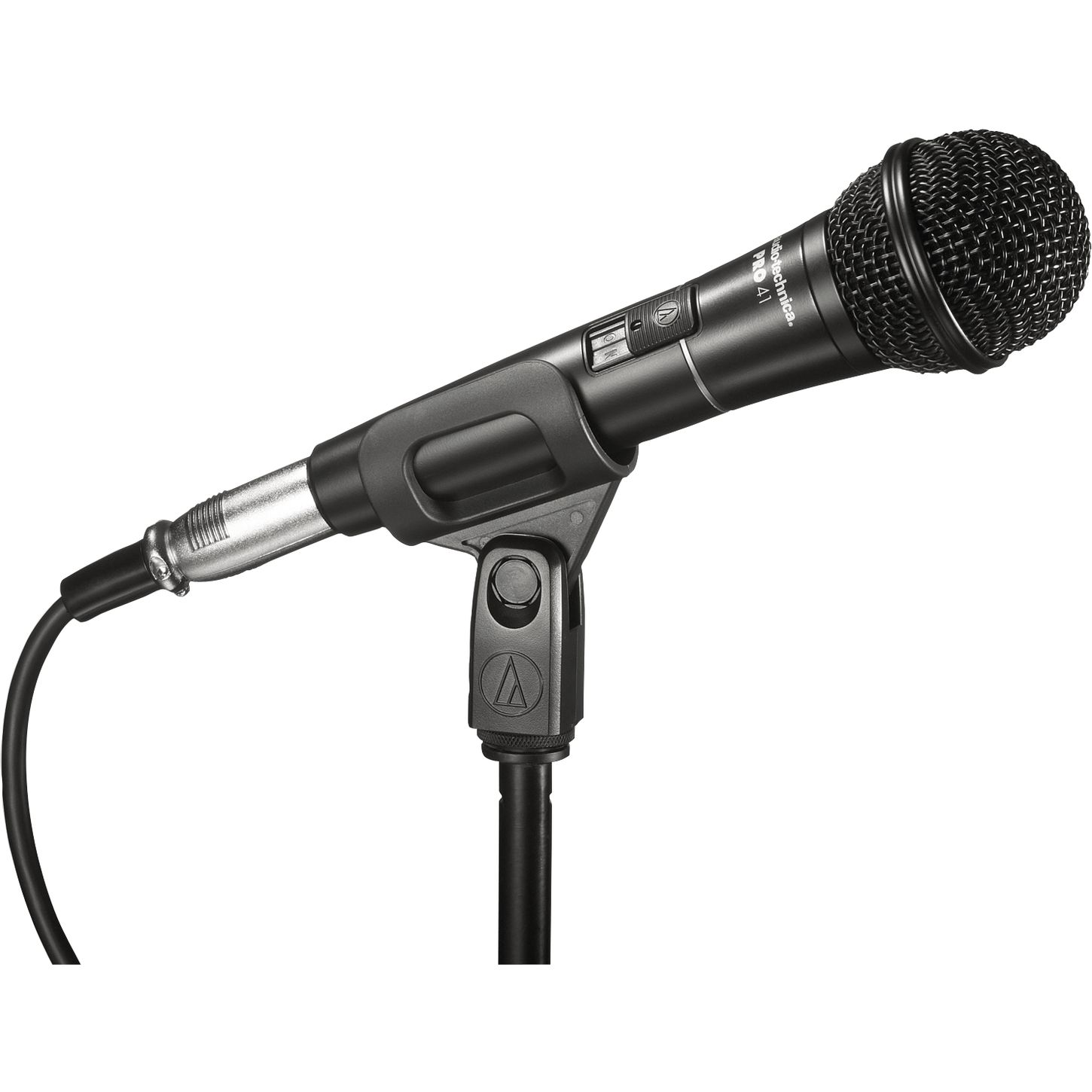 Microphone Clipart Black And White | Clipart Panda - Free Clipart ...