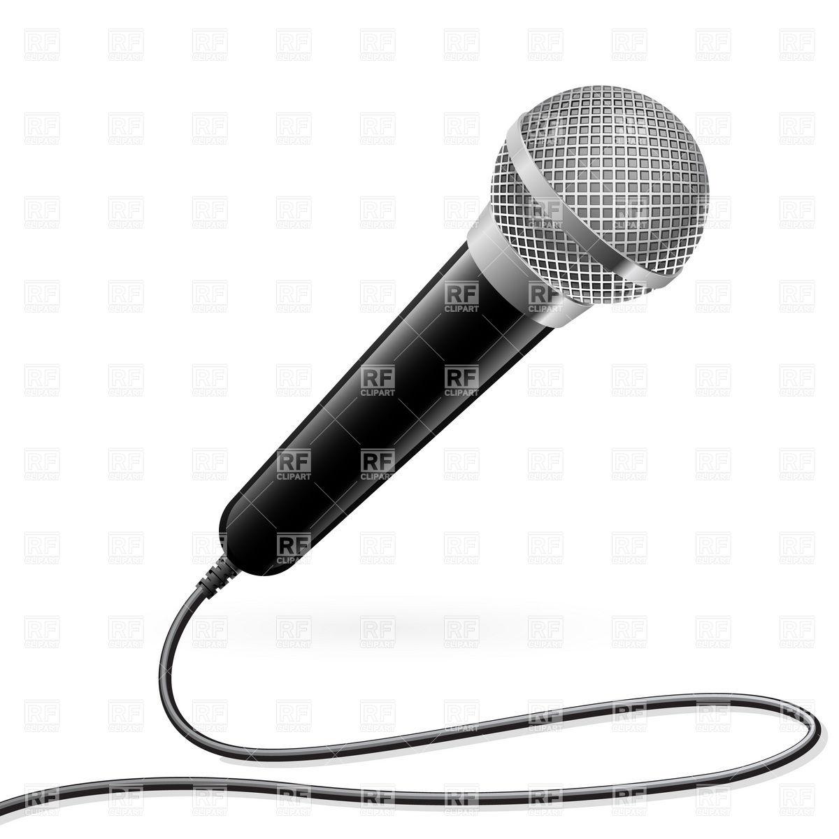 studio%20microphone%20clipart