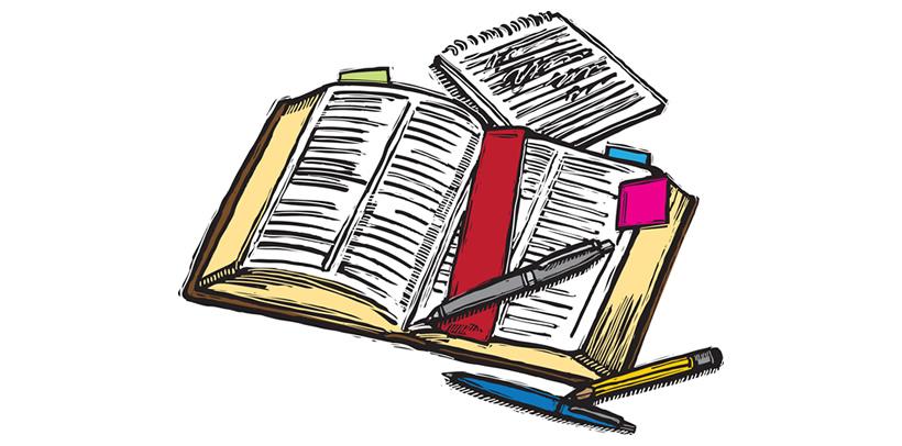 christmas bible study teens pdf