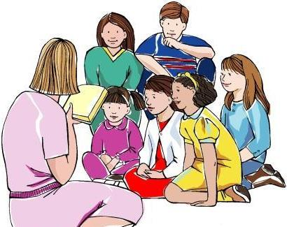 Research Papers: Parent and child doing homework clipart ...