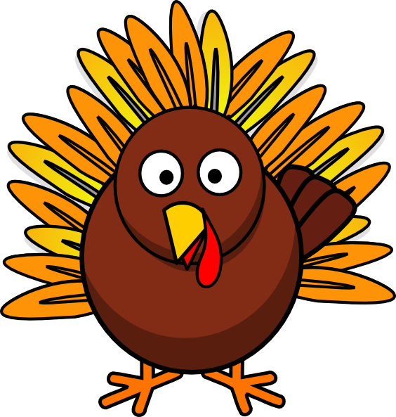 stuffing%20clipart