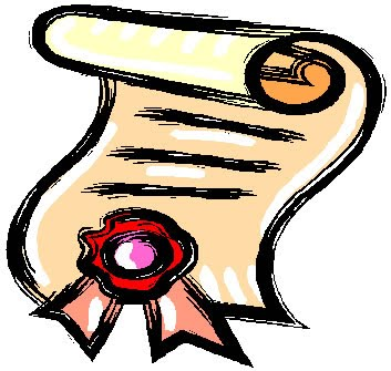 constitution clip art approved 1 clip art vector site u2022 rh beviepro com  bill of rights clipart