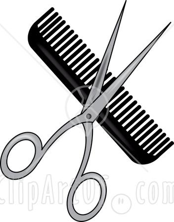 stylist 20clipart clipart panda free clipart images beautician tools clipart beautician scissors clipart