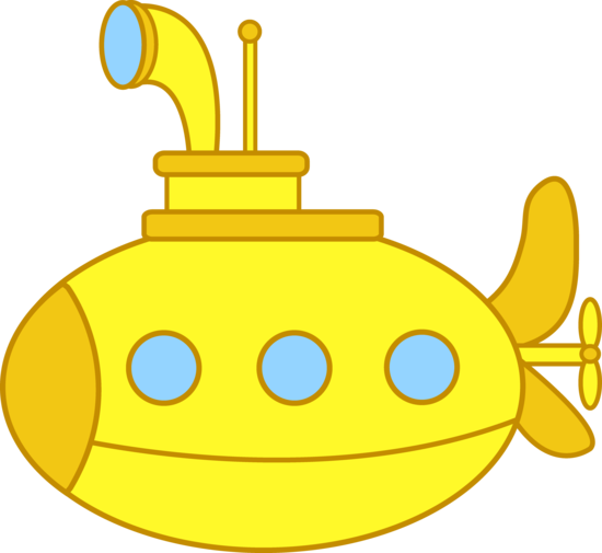 Submarine 20clipart Clipart Panda Free Clipart Images