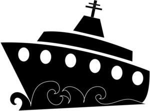 sailboat clipart black and white clipart panda free clipart images rh clipartpanda com free boat clip art black and white free clipart boat black and white