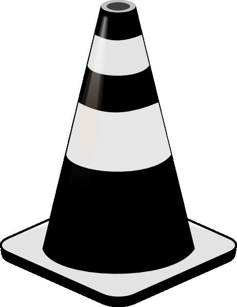 cone clip art vector clip clipart panda free clipart images rh clipartpanda com pine cone clipart cone clip art black and white